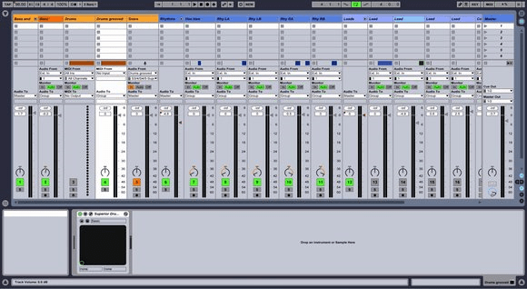 Wondered what the best recording software for rappers is? Read on to find out more.