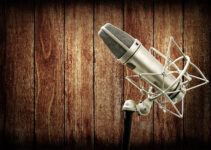 The Best 8 Gear Products For Voice Actors