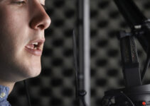 A Step by Step Guide to Improving Your Voice for Acting