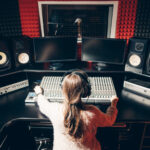 A Guide To Editing Your Voice-Acting Recording